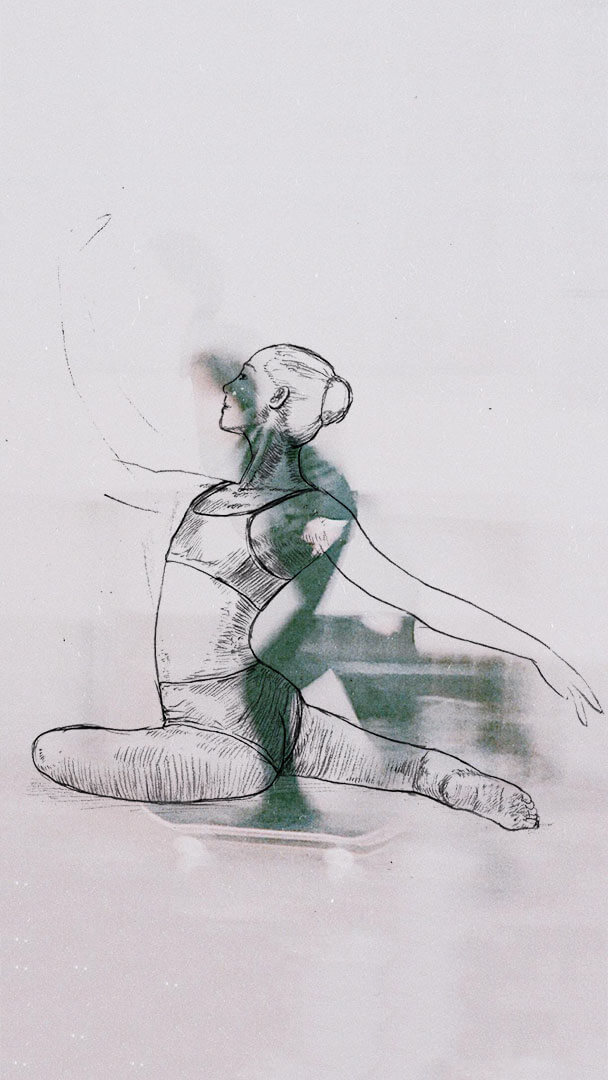 dance-skate-lamelancolia_christianleban