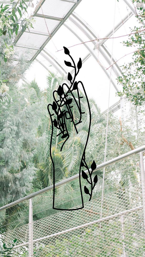 plant-hand_christianleban