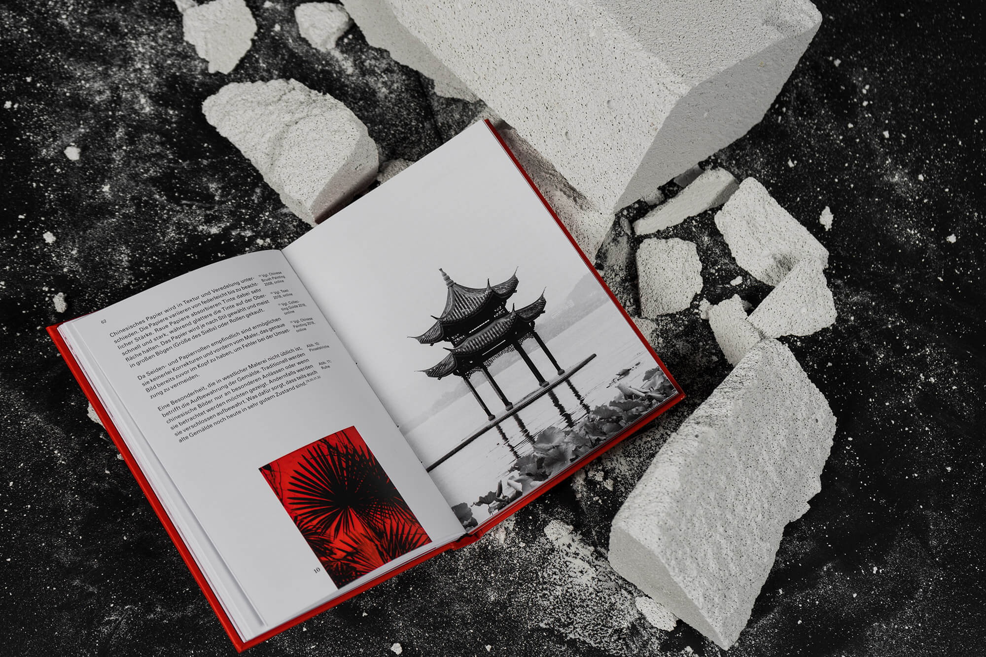 c-leban_views-of-china-book-7