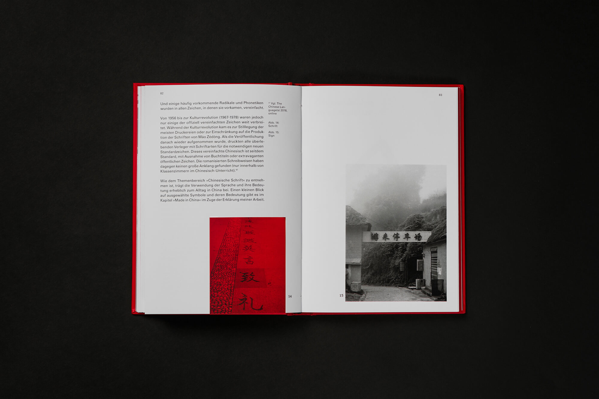 c-leban_views-of-china-book-9